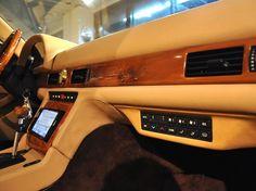 maserati ghibli Maserati Biturbo, Maserati Ghibli, Fiat, Formula 1, Cars And Motorcycles, Automobile, Wheels, Interiors, Cars