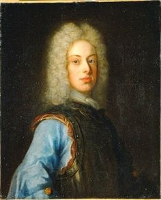 Duke Charles Frederick of Schleswig-Holstein-Gottorp April 1700 – 18 June was a Prince of Sweden and Duke of Schleswig-Holstein-Gottorp. He married Anna daughter of Peter the Great and became the father of the future Peter III of Russia. Adele, Friedrich I, Grand Prince, House Of Romanov, Peter The Great, The Empress, Russian Art, King Queen, Mona Lisa