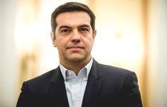 Τσίπρας: «Δεν είμαι Πρωθυπουργός παντός καιρού» - «Να μη φοβάται ο λαός» | cretaone