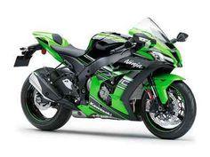 Kawasaki Zx10r, Motos Kawasaki, Kawasaki Ninja Bike, Kawasaki Motorcycles, Kawasaki Motorbikes, Super Bikes, Triumph Motorcycles, Ducati, Moto Ninja