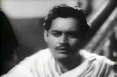 Guru Dutt