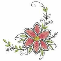 Art Lilies