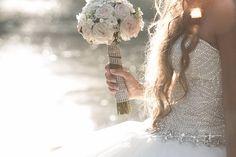Details and preciosity of #nicolespose dress. #love #fashion