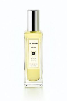 Jo Malone Vetyver Cologne -top Chypre perfumes