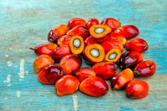 The palm oil industry in Malaysia currently dominates the global market for palm oil production and exports. Malaysia owns over of the global exports. Oil Industry, Palm Oil, Industrial, Vegetables, Insight, Industrial Music, Vegetable Recipes, Veggies