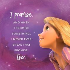 16 Disney Princess Quotes 16 Disney Princess Zitate The post 16 Disney Princess Zitate & Quotes appeared first on Quotes . Disney Rapunzel, Rapunzel Quotes, Tangled Quotes, Tangled Rapunzel, Rapunzel And Flynn, Disney Princesses, Citations Disney, Frases Disney, Citations Film