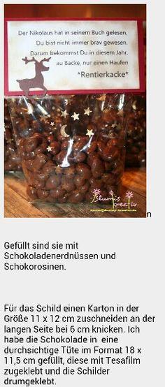 89 besten Christmas is coming soon Bilder auf Pinterest in 2018 ...