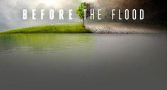 E' uscito Punto di non ritorno, il documentario sull'ambiente di Di Caprio E' uscito da qualche giorno Before the Flood - Punto di non ritorno, il docufilm sul surriscaldamento globale ed i suoi danni ideato e girato da Leonardo Di Caprio. Una recensione ricca di spunti e s #clima #ambiente #hollywood.onu
