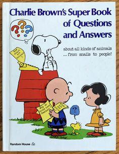 SCHROEDER of Peanuts Charlie Brown by Charles Schulz Key Chain KEYCHAIN