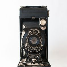 Vintage Cameras is a collection of art prints & products made by Society6 artists, curated by Brooklyn Limestone - supporting independent artists worldwide.