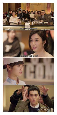 Meteor Garden Cast, Meteor Garden 2018, Kdrama, Boys Over Flowers, Shan Cai, Drama Memes, Drama Quotes, A Love So Beautiful, Japanese Drama