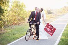 rustic_providence_wedding_photography_001
