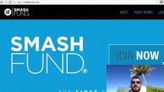 Is SmashFund a Scam? | Crowdfunding Platform Review