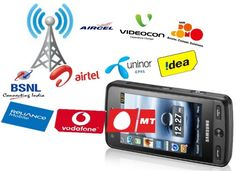 Manual APN /GPRS/3G Setting for all Network Provider in India
