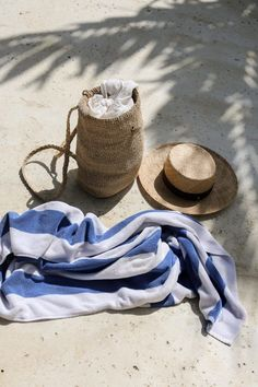 Ideas Travel Outfit Summer Beach Simple For 2019 Fashion Me Now, Latest Fashion For Women, Look Fashion, Womens Fashion, Beach Vibes, Summer Vibes, Summer Breeze, Summer Days, Belle Lingerie