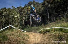 2ª Etapa CCDH 2015 / Morro do Cruzeiro, São Roque - SP. Piloto: Eduardo Monstro. Photo:© João Paulo Labeda / 2Rodas