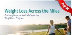 """Lose weight from any where in the country with the Blissful Wellness HCG Diet plan """"Weight Loss Across the Miles"""". Call for details (904)208-4040"""