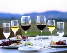 The Ultimate Napa Valley Wine Tasting Experience | Visit Napa Valley