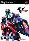 MotoGP ps2 cheats