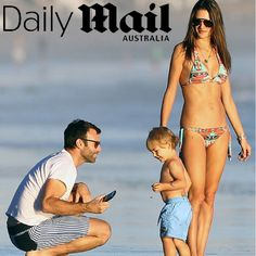 Read new article Daily Mail Spots Alessandra Ambrosio & Son Noah Mazur - November 2014 at https://www.platypusaustralia.com/1339/daily-mail-spots-alessandra-ambrosio-son-noah-mazur-november-2014/