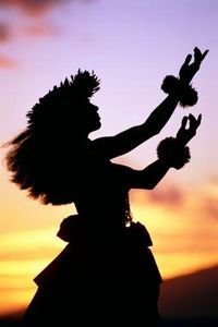 """The Ancient Hawaiian's Custom of Mentoring    Huna, originally called Ho'omana which means """"to make life force,"""" comes from the ancient Hawaiian people. The teachings of Huna allow a person to connect with his highest self and bring harmony and healing through the power of the mind. For thousands of years, teachers of the ancient knowledge, known as Kahunas, have mentored others in the Huna teachings, helping them to increase their life force and foster spiritual growth."""