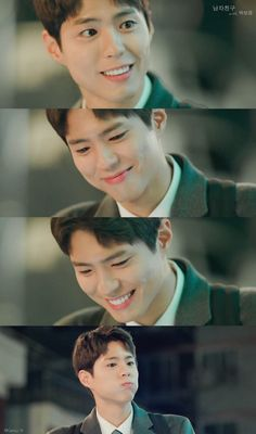 Park Bo Gum Moonlight, Moonlight Drawn By Clouds, Drama Korea, Korean Drama, Asian Actors, Korean Actors, Park Bo Gum Cute, Park Bo Gum Wallpaper, Kyun Sang