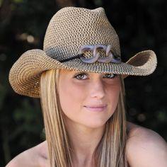 70187858117ba Sunglobe  Sun hat - Ladies hat - Fine Braid Cowboy EXCELLENT PROTECTION  which blocks of the sun s UV radiations giving excellent protection -  Purchase now ...