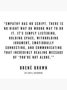 Vulnerability Quotes, Empathy Quotes, Racism Quotes, Christine Caine, Positive Quotes, Motivational Quotes, Inspirational Quotes, Positive Mindset, Isagenix