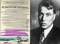 Как согреться в холода: советы классиков русской литературы