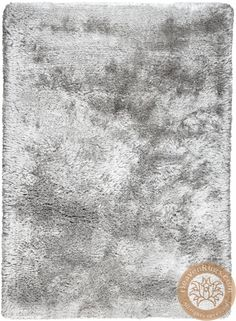 Plush carpet. Category: shaggy. Brand: Asiatic.