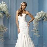 gowns-under-1000.jpg