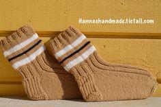 new #cafeteria line #cafe #latte #socks  #handmade #hannamarja #wool #woolsocks #knitting #crafts #villasukka #Villasukat #käsityöt #itetein #sukat #Finland