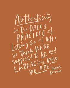 Beautiful words to remember from Brene Brown Positivity Words Quotes, Me Quotes, Motivational Quotes, Inspirational Quotes, Sayings, Famous Quotes, Pretty Words, Beautiful Words, Frases Disney