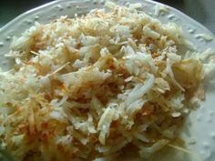 Make Your Own Frozen Hashbrowns - Thehomesteadsurvival