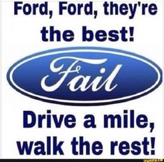 New truck memes chevy ford jokes ideas Truck Quotes, Truck Memes, Funny Car Memes, Hilarious, Truck Humor, Auto Meme, Ford Memes, Ford Humor, Camaro Memes