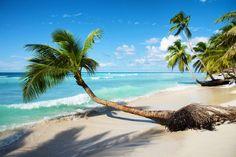 Happy Life World ist ein Online-Reiseportal. Als registrierter Kunde erhält man für jede Buchung Cashback. Im Angebot sind Pauschalreisen, Hotels und Mietwagen. Darüber hinaus gibt es Provisionen für das Weiterempfehlen des Portals. Die Registrierung & Partnerschaft sind kostenlos.