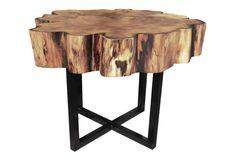 A coffee table/ Stolik kawowy