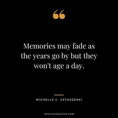 Top 53 Sweetest Quotes on Memories (EMOTIONAL) Happy Memories Quotes, Quotes About Friendship Memories, Happy Day Quotes, Advice Quotes, True Quotes, Words Quotes, Heart Quotes, Qoutes, Sky Quotes