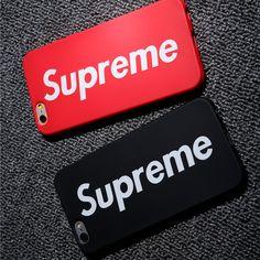 ファッションsupremeアイフォン7/6Sケース iphone6 plus/7…