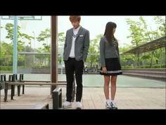Kore Klipleri School-2015 (Kalpten) - YouTube