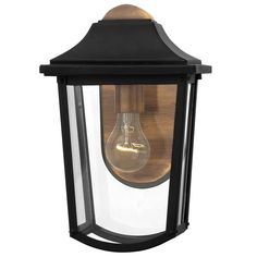Hinkley Lighting 1970 1 Light Outdoor Lantern Wall Sconce from the Burton Collec Black Outdoor Lighting Wall Sconces Outdoor Wall Sconces Black Outdoor Wall Lights, Outdoor Wall Lantern, Outdoor Wall Sconce, Outdoor Wall Lighting, Exterior Lighting, Outdoor Walls, Wall Sconce Lighting, Wall Sconces, Lighting Ideas