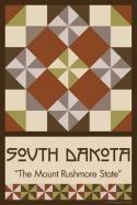 SOUTH DAKOTA - version 2
