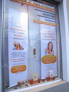 Banner von bannerstop.com für Novasonus.