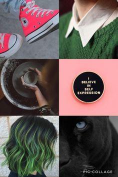 alex fierro   Tumblr
