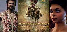 "Rajinikanth's ""Kochadaiiyaan"" : Movie First Review …"