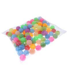 100 Pieces Assorted Color Plastic Cat Balls 40mm Plastic Table Tennis Ball. #Pieces #Assorted #Color #Plastic #Balls #40mm #Table #Tennis #Ball Racquet Sports, Tennis Racket, Beach Tennis, Plastic Tables, Balls, Cat, Rackets, Color, Link