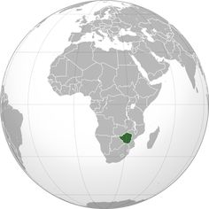 Kenya is a country in East Africa, about half way down, near the horn of Africa. It has the Indian Ocean to its east and Lake Victoria to its west. Maputo, East Africa, North Africa, Rio Congo, Orthographic Projection, Country Information, Horn Of Africa, National Animal, African Nations