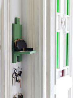 В октябре во всех магазинах ИКЕА Швеция появится ограниченная серия товаров для дома РИССБИ (RYSSBY).
