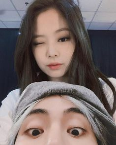 Swag Couples, Kpop Couples, Cute Couples, K Pop, Just Add Magic, Dove Cameron Style, Cute Korean Boys, Brave, Blackpink And Bts