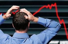 Most common mistakes committed in the Stock Market